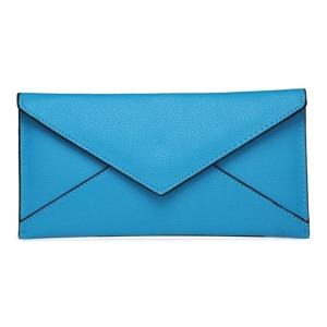 penezenka-letter-modra.jpg