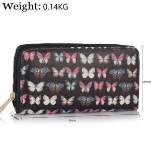 penezenka-lulu-butterfly-long-cerna.jpg