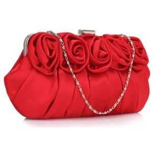 psanicko-fashion-satin-rose-cervene-cervena.jpg