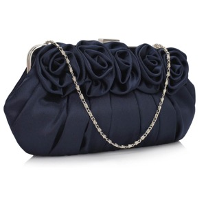 psanicko-fashion-satin-rose-modre-modra.jpg