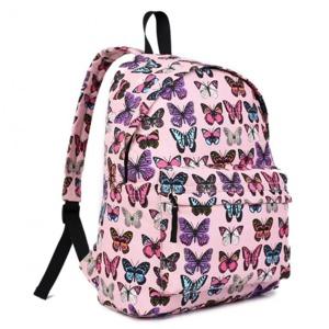 batoh-lulu-butterfly-ruzovy.jpg