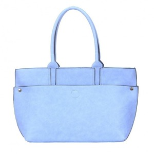 kabelka-iliana-maxi-shopper-modra.jpg