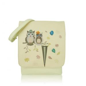 kabelka-owl-love-crossbody-svetle.jpg