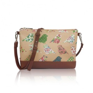 kabelka-small-crossbody-birds-mania-ruzova.jpg