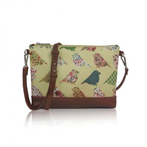 kabelka-small-crossbody-birds-mania-zluta.jpg