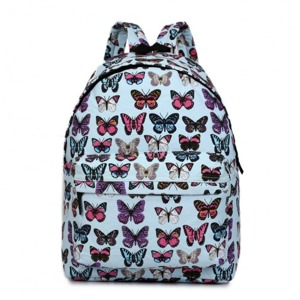 batoh-lulu-butterfly-svetle-modry.jpg