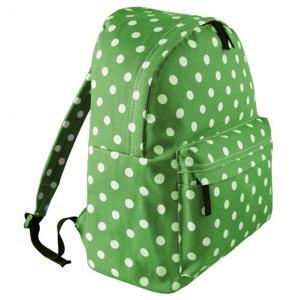 batoh-lulu-dot-mania-zeleny.jpg