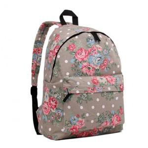 batoh-lulu-floral-vintage-sedy.jpg