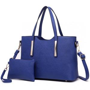 kabelka-donika-2-v-1-modra.jpg