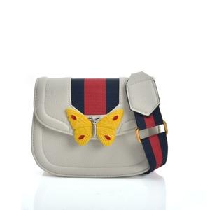 kabelka-happy-butterfly-bila.jpg