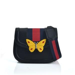 kabelka-happy-butterfly-cerna-cerna.jpg