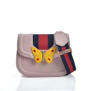 kabelka-happy-butterfly-ruzova.jpg