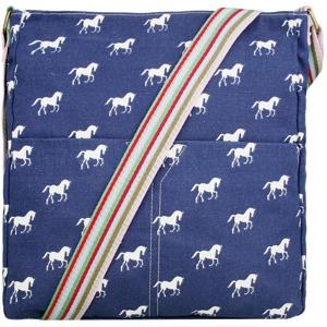 kabelka-korra-horse-mania-navy.jpg