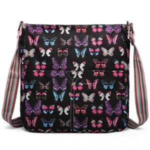 kabelka-korra-lulu-butterfly-cerna.jpg