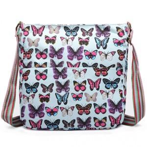 kabelka-korra-lulu-butterfly-modra.jpg