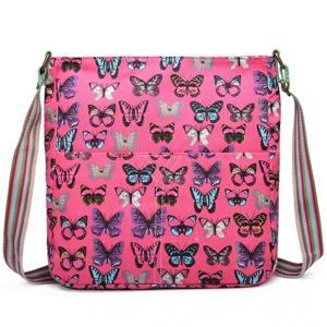 kabelka-korra-lulu-butterfly-ruzova.jpg