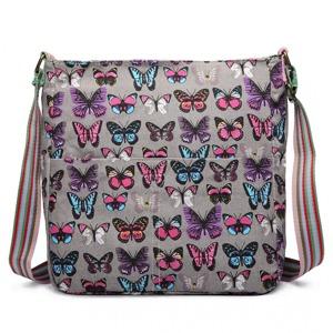 kabelka-korra-lulu-butterfly-seda-cerna.jpg