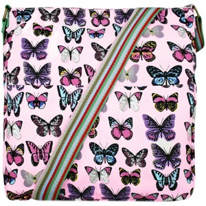 kabelka-korra-lulu-butterfly-svetle-ruzova.jpg