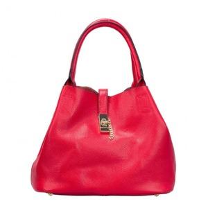 kabelka-london-de-luxe-kozena-cervena.jpg