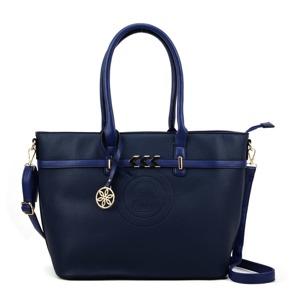 kabelka-selena-luxe-modra.jpg