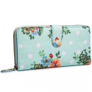 penezenka-floral-vintage-long-svetle-modra.jpg
