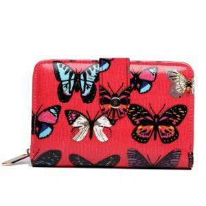 penezenka-lulu-butterfly-ruzova.jpg