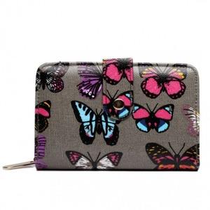 penezenka-lulu-butterfly-seda.jpg