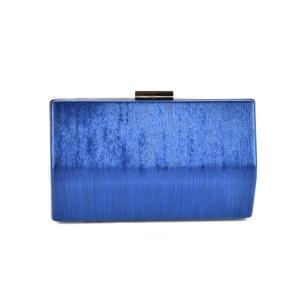 psanicko-selena-nw384-modre.jpg