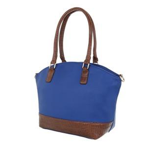 kabelka-bando-elegance-modra.jpg
