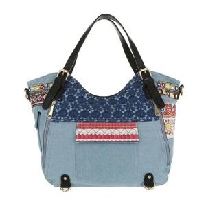 kabelka-denim-dudlin-svetle-modra.jpg