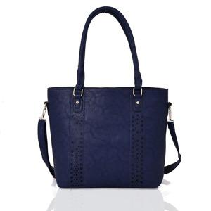 kabelka-dorine-modra.jpg