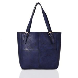kabelka-pauline-shopper-modra-modra.jpg