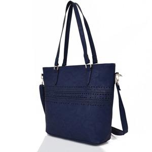 kabelka-salicy-modra-modra.jpg