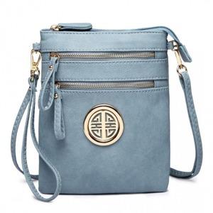 kabelka-bibi-veronika-modra.jpg