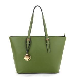 kabelka-borse-milano-city-shopper-zelena.jpg