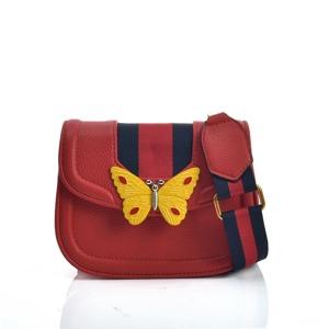 kabelka-happy-butterfly-cervena.jpg