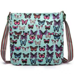 kabelka-korra-lulu-butterfly-zelena.jpg
