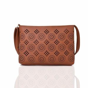 kabelka-lenzy-hneda.jpg