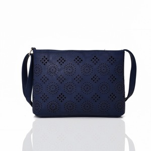 kabelka-lenzy-modra.jpg