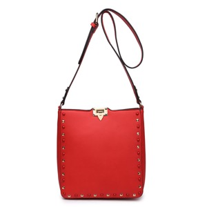 kabelka-peccy-england-cervena-cervena.jpg
