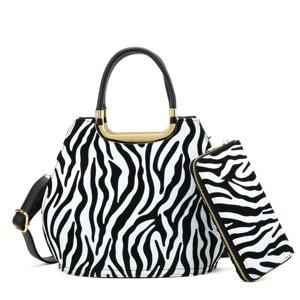 kabelka-penezenka-zebra-bila-bila.jpg