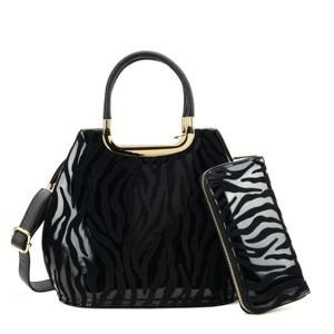 kabelka-penezenka-zebra-cerna.jpg