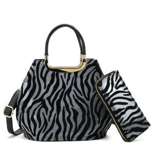 kabelka-penezenka-zebra-seda.jpg
