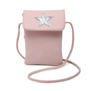 kabelka-stars-n-1-mini-ruzova.jpg