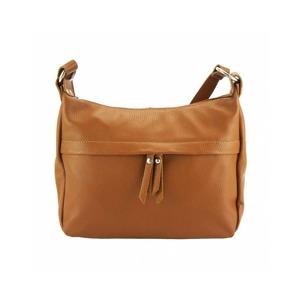 kabelka-zarra-kozena-hneda.jpg