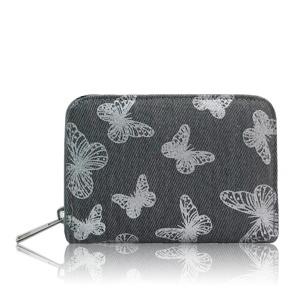penezenka-fabengland-butterfly-seda.jpg