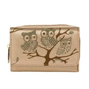 penezenka-fashion-only-owl-zlata.jpg