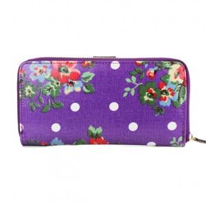 penezenka-floral-vintage-long-fialova.jpg