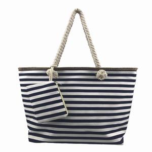 plazova-taska-fashion-only-stripe-modra.jpg