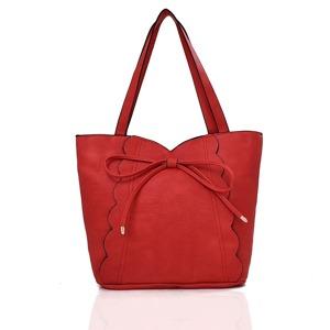 kabelka-bando-shopper-2030-cervena-cervena.jpg